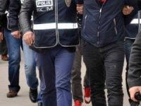 Ankara'da flaş operasyon! 9'u pilot 36 subay...