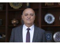 """Kızıltan: """"İşletmeler de vatandaşlar da manipülasyonlara ezdirilmemeli"""""""