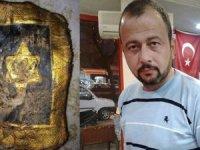 Kayıp Tevrat cinayetinde Adnan Oktar şüphesi