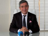 MHP'li Yücel Kocasinan Belediyesi Başkan aday adayı oldu