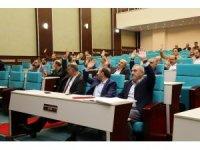 Kağıthane Belediyesi, belediyeye bağlı otopark ve sosyal tesislerde yüzde 10 indirim uygulayacak