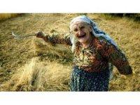 Uluslararası Kırsal Kadınlar Günü...
