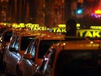 İstanbul Valiliği'nden 'ticari taksi' açıklaması