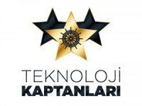 Türkiye, teknolojinin kaptanlarını seçiyor