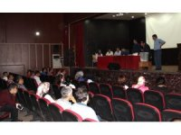 Okulların güvenlik görevlileri belirlendi
