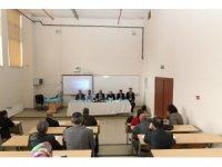 Uluslararası Bitlis Tarihi ve İdris - İ Bitlis-î sempozyumu sona erdi
