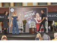 Forum Mersin'de 'Moda ve Alışveriş Günleri'