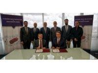 İnönü'de Elektrikli Araç Teknolojileri Programı açılıyor