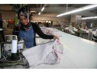 Doların düşüşe geçmesi tekstilcileri 2019 için umutlandırdı