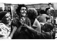 Kıbrıs Türkü, bir simgesini kaybetti