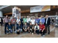 DTSO üyelerinin Çin temasları sürüyor
