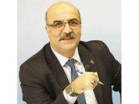 Dast Bir Genel Koordinatörlüğü Erzurum'dan Elazığ'a geçti