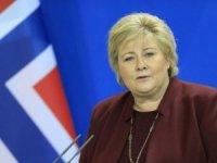 Norveç, Nazi subaylarıyla ilişki kuran kadınlardan özür diledi