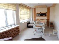 ESOGÜ Tıp Fakültesi Organ Nakli Servisi'nin açılışı yapıldı