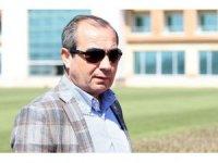 Kayserispor eski Başkanı Yıldız'dan destek çağırısı