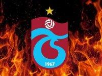 Trabzonspor, CAS´tan duruşma tarihi aldı