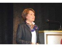 """Prof. Dr. Mehmet Ünal: """"Alzheimer her beş yılda iki kat artıyor"""""""