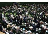 İran'a Şubat'a kadar mühlet