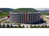 SDÜ '6. Örgütsel Davranış Kongresi'ne ev sahipliği yapacak