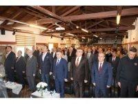 Kırklareli'de Muhtarlar Günü programı