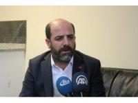CHP'nin koruculuk kaldırılsın yönündeki açıklamasına koruculardan sert cevap