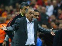 Aslan, Bursa'ya takıldı