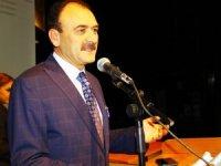 Aydın'da 'Kodlama Haftası' etkinlikleri