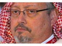 """Suudi Arabistan: """"Kaşıkçı konsoloslukta çıkan arbedede öldü"""""""