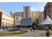 Diyarbakır'da tahtakurusu yüzünden hastane katının kapatıldığı iddiası