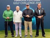 """Çavuşoğlu: """"Böyle turnuvalara destek veriyoruz"""""""