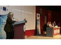 ETSO ABBM'den, 'Kültürel Miras Yılı' etkinlikleri