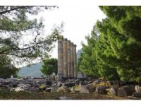 Forum Aydın'dan fotoğraf meraklıları için kültür gezisi