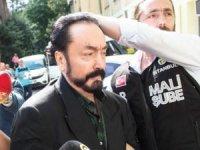Adnan Oktar operasyonunda 33 gözaltı