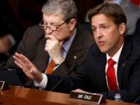 ABD'li senatörden Suudi Arabistan çağrısı: Silah satışının durdurulması masada olmalı
