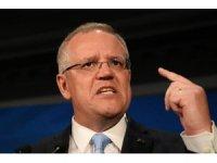 Avustralya Başbakanı, papazların çocuk tacizi için resmen özür diledi