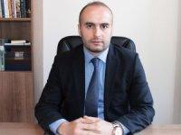 Sakarya'da İlyas Yalçıntaş rüzgarı esecek