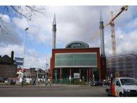 Hollanda'da İslam ve göç karşıtı PEGIDA'nın eylemine izin çıkmadı