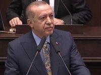 Cumhurbaşkanı Erdoğan, 'Cemal Kaşıkçı' cinayetindeki detayları paylaştı