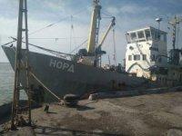 Ukrayna'dan Rusları kızdıracak satış