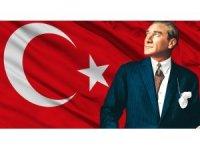 Muğla'da Cumhuriyet Bayramı programı belli oldu