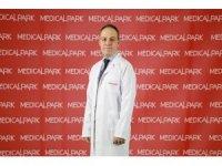 Soğuk havalarda romatizma hastalarına öneriler