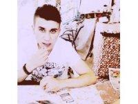 Milas'ta 22 yaşındaki Aykut'tan haber alınamıyor