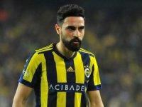 Mehmet Ekici'den Cocu şikayeti