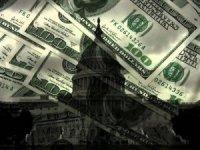 Japonya ve Çin dolarizasyonu kırmak için 30 milyar dolar değerinde swap anlaşması imzaladı