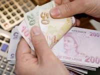 2019'da 32,1 milyar lira sosyal yardım yapılacak