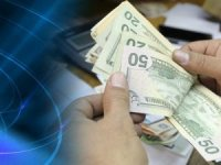 Japonya ve Hindistan, dolar kullanımını azaltmak için 75 milyar dolarlık swap anlaşması imzaladı
