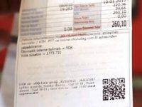 Elektrik abonelerine kesinti tazminatı ödenecek