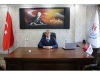 Ağrı'da Boks Şampiyonası düzenlenecek
