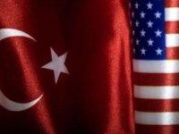 Dışişleri Bakanlığı'ndan ABD'nin PKK kararına ilişkin açıklama