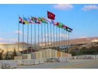 Taşı, toprağı altın şehir Amasya